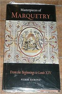 Download Masterpieces of Marquetry: 001 fb2