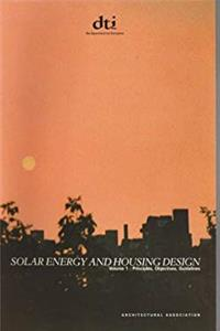 Download Solar Energy & Housing Design Vol 1 (Bk.1) fb2