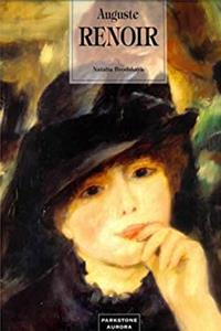 Download Auguste Renoir: He Made Colour Sing (Great Painters) fb2