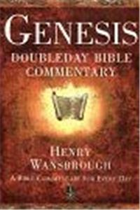 Download Genesis: Doubleday Bible Commentary Series fb2