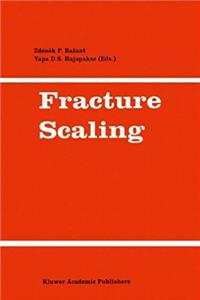 Download Fracture Scaling fb2