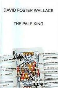 Download The Pale King fb2