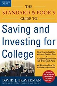 Download The Standard & Poor's Guide to Saving and Investing for College fb2