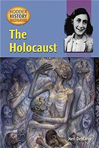 Download Holocaust (Hodder History) fb2