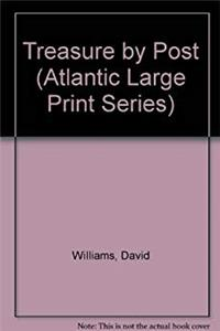 Download Treasure by Post (Atlantic Large Print Series) fb2
