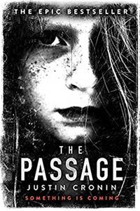 Download The Passage fb2