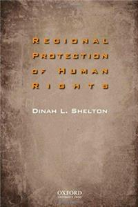 Download Regional Protection of Human Rights fb2