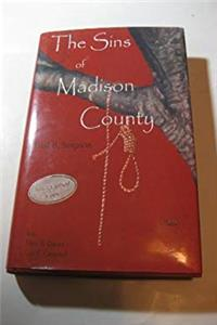 Download The sins of Madison County fb2