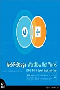 Download Web ReDesign: Workflow that Works fb2