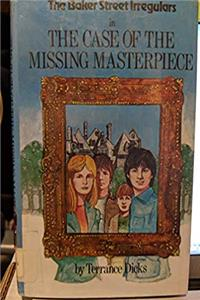 Download Case of the Missing Masterpiece: 2 fb2