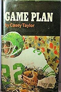 Download Game plan fb2