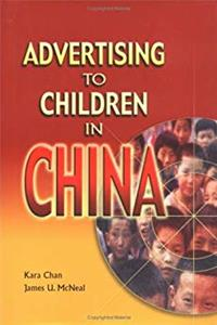 Download Advertising to Children in China fb2