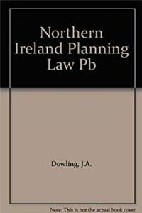 Download Northern Ireland Planning Law fb2