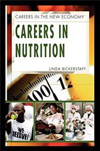 Download Careers in Nutrition fb2