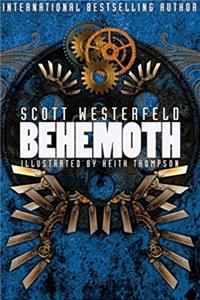 Download Behemoth fb2