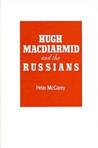 Download Hugh MacDiarmid and the Russians fb2