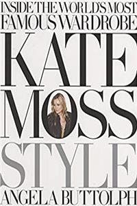 Kate Moss: Style