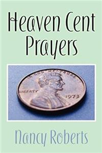 Download Heaven Cent Prayers fb2