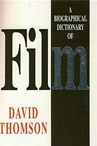 Download A Biographical Dictionary of Film fb2