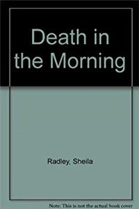 Download Death in the Morning fb2