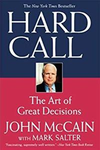 Download Hard Call: The Art of Great Decisions fb2