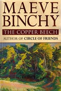Download The Copper Beech fb2