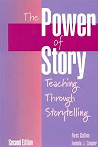 Download The Power of Story: Teaching Through Storytelling (2nd Edition) fb2