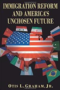 Download IMMIGRATION REFORM AND AMERICA'S UNCHOSEN FUTURE fb2