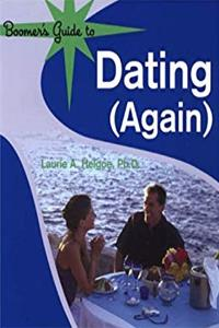Download Boomer's Guide to Dating (Again) fb2