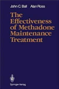 Download The Effectiveness of Methadone Maintenance Treatment: Patients, Programs, Services and Outcome fb2