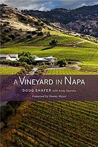 Download A Vineyard in Napa fb2