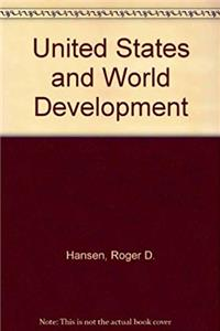 Download United States and World Development fb2