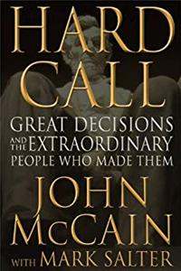 Download Hard Call: Great Decisions and the Extraordinary People Who Made Them fb2