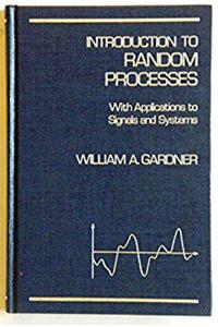Download Introduction to Random Processes fb2