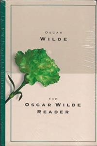 Download The Oscar Wilde reader fb2
