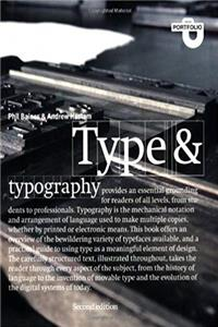 Download type & typography 2 edition /anglais fb2