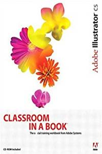 Download Adobe Illustrator CS Classroom in a Book fb2