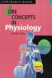 Download Core Concepts in Physiology fb2