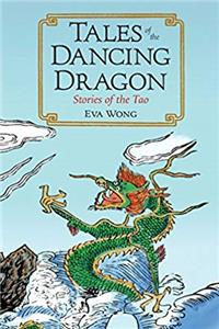 Download Tales of the Dancing Dragon: Stories of the Tao fb2