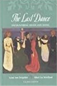 Download The Last Dance: Encountering Death and Dying fb2