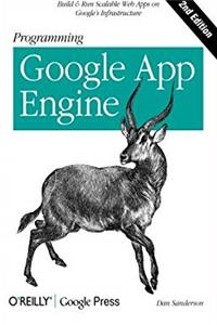 Download Programming Google App Engine: Build & Run Scalable Web Applications on Google's Infrastructure fb2