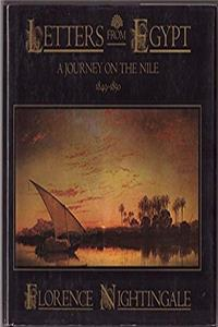 Download Letters from Egypt: A Journey on the Nile, 1849-1850 fb2