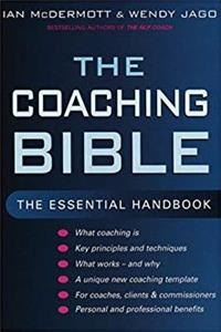 Download The Coaching Bible: The Essential Handbook fb2