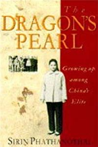 Download The Dragon's Pearl: Growing Up Among China's Elite fb2