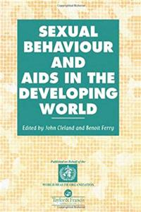 Download Sexual Behaviour and AIDS in the Developing World (Social Aspects of AIDS) fb2