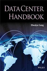 Download Data Center Handbook fb2