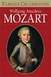 Download Mozart (Famous Childhoods) fb2