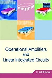 Download Operational Amplifiers and Liner Integrated Circuits fb2