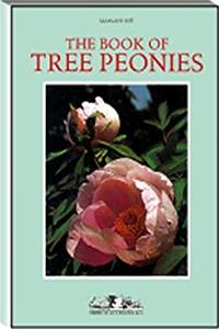 Download The Book of Tree Peonies fb2