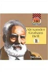 Download Alexander Graham Bell (Inventors) fb2